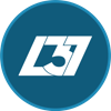 L37 Creative Showcase