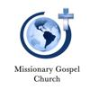Missionary Gospel Church