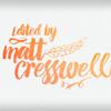 Matt Cresswell