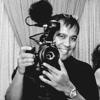 Jeremy Abraham Films