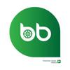 bmx Barcelos