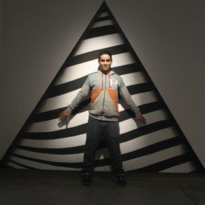Profile picture for Rafael Pereira