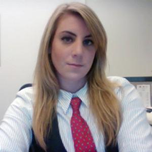 Profile picture for Briana Bleecker