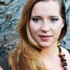 Maria Klushina