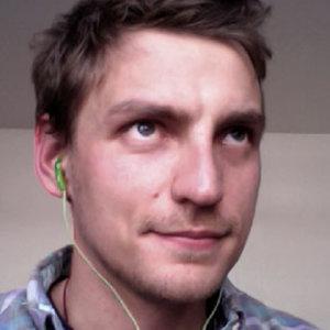 Profile picture for Andrei Taraschuk