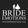 Bride Emotions