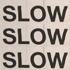 Slow Culture