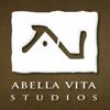 Abella Vita Studios