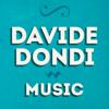 Davide Dondi