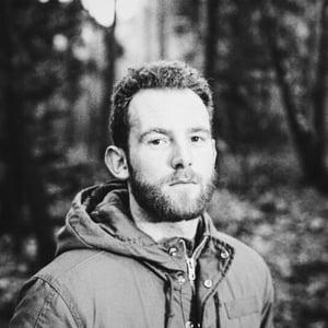 Profile picture for Daniel Holmes