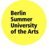 Berlin Summer University