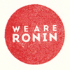 We Are Ronin