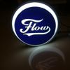 Flow.cc