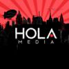 Hola Media