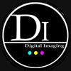 DATA Digital Imaging