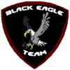 Black_Eagle_Team_95