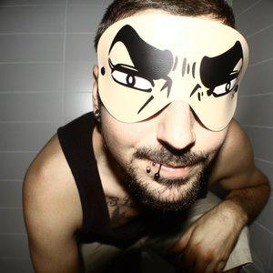Profile picture for Pol Camarero Just