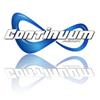 conmedal