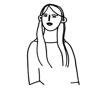 Profile picture for Iris Abols