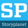 Storyplanet