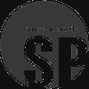 screenpictureHD