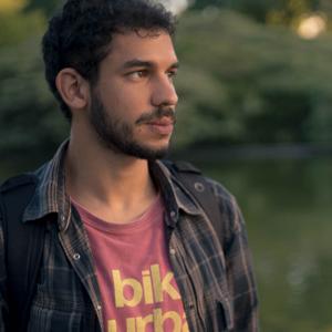 Profile picture for Fabiano Quaglia