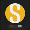 Starcore Films