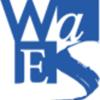 WAES Videos