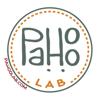 PaHoo Lab