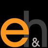 Engel & Haehnel