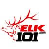 Elk101.com
