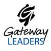 Gateway Leaders
