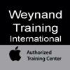 Weynand Training