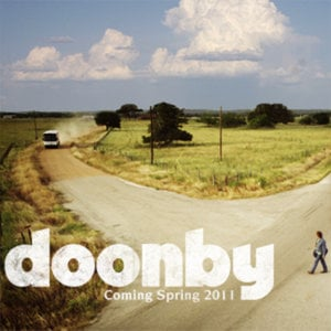 Profile picture for Doonby the Movie