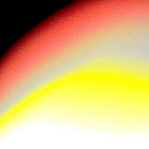 Profile picture for planetacuatro