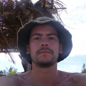 Profile picture for gusoto