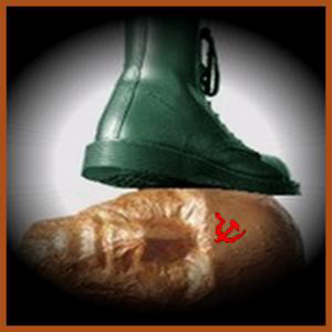 Profile picture for Bootlead Bootleading