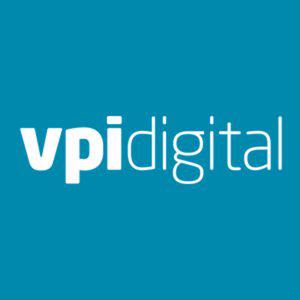 Profile picture for vpidigital