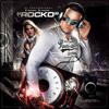 DJ ROCKO