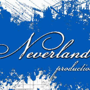 Profile picture for Neverland