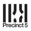 Precinct 5