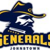Johnstown Generals