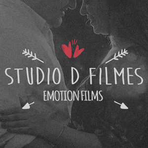 Profile picture for studiodfilmes