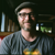 Dave Sims Media/Astrobleme Films