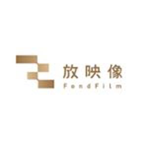 Profile picture for FondFilm