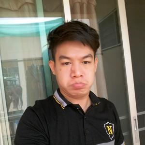 Profile picture for adisorn