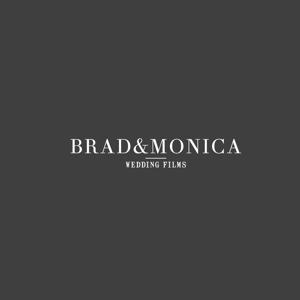 Brad Monicapro