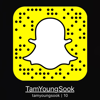TamYoungSook