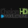 Chelan HD Productions