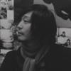 tetsuya miyoshi